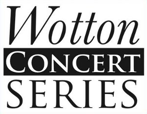 Wotton Concert Series