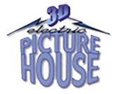 3D Picture House