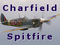 Have you read the story about the Charfield Spitfire?