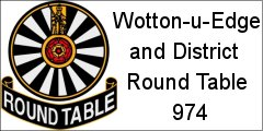 Wotton-under-Edge & District Round Table 974