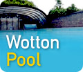 Wotton-under-Edge Swimming Pool