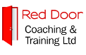 Red Door Coaching & Training Ltd
