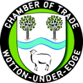 Wotton-under-Edge Chamber of Trade