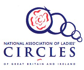 National Association of ladies circles
